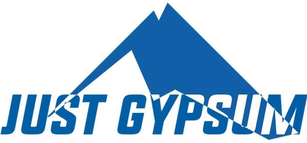 Just Gypsum - Plastering Specialist